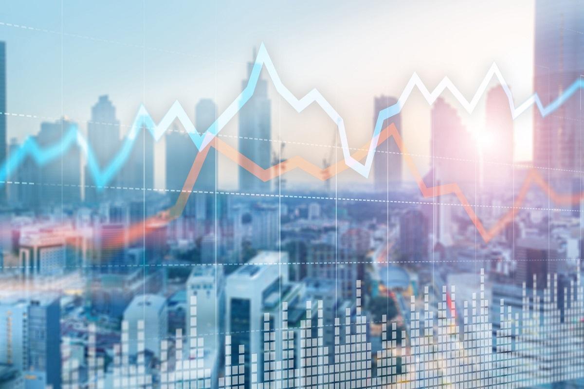 2022年以降の経理職・会計職の求人市場の傾向とは