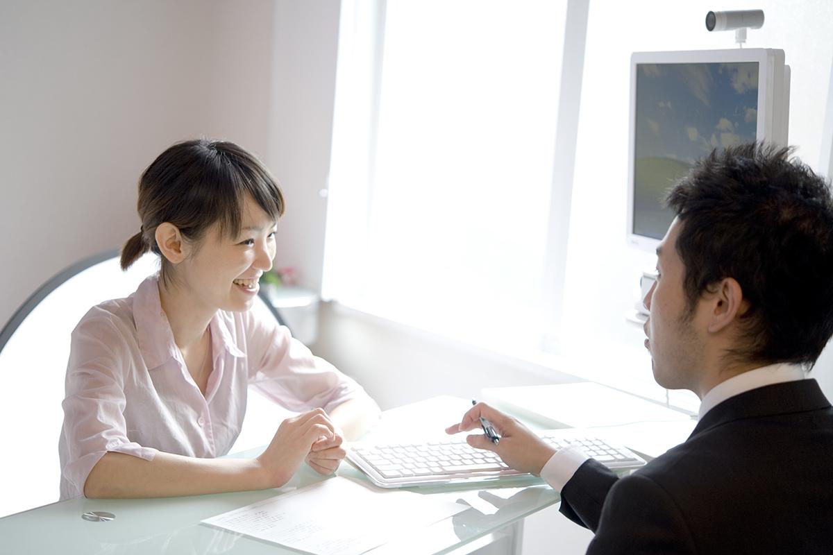 数ある派遣会社の派遣求人から経理・会計専門の派遣会社を選ぶメリットとは